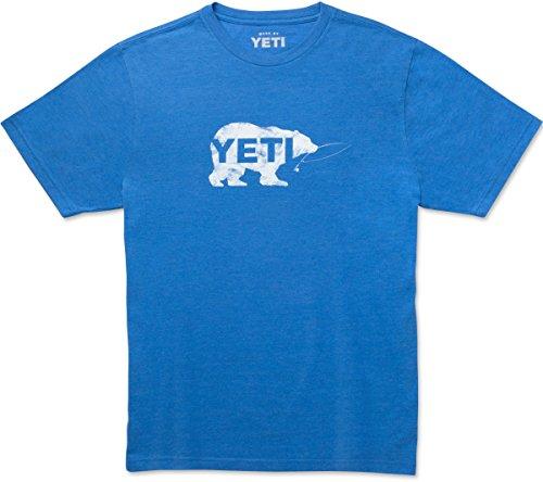 yeti coolers soft - 8