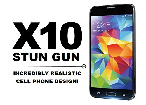 MyPhaser-X10-Police-Grade-Stun-Gun-10-Million-Volts