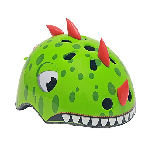 Wisamic-Zoo-Series-Kids-Cycling-Helmet-Multi-Sport-Helmet-for-Outdoor-Sports-Cycling-Skating-Scooter