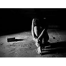 Loneliness, A Quiet Suicide