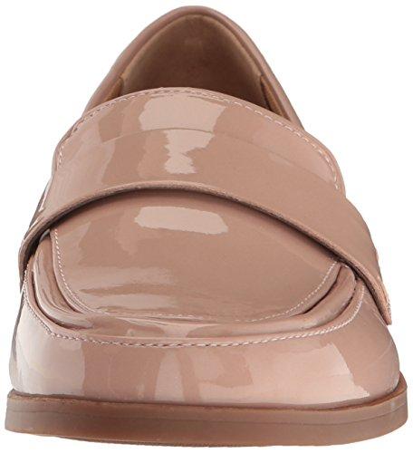 Franco Sarto Womens Valera Slip-On Loafer Victorian Rose Patent aluL06CIaG