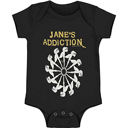 Grimpante American Janes Classics Pour Briser Addiction Ladywheel Garçon Bébé Snapsuit Plante Tn07rTxH