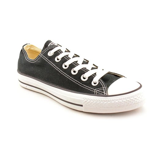 converse-unisex-chuck-taylor-all-star-ox-low-top-black-sneakers-8-bm-us