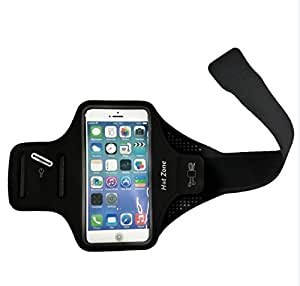 CARFUL new dedsign 4.7'' Armband for sports