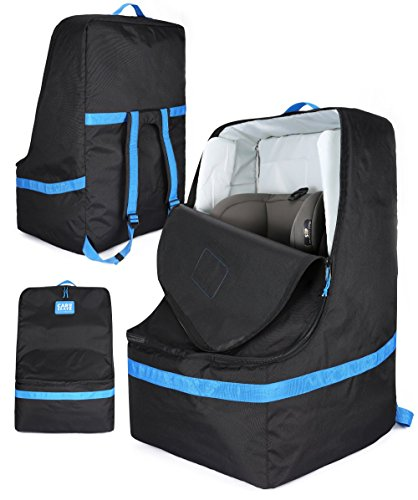 Travel Carry Bags Gt Accessories Gt Strollers And