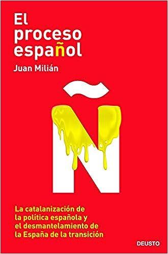 El proceso español de Juan Milián