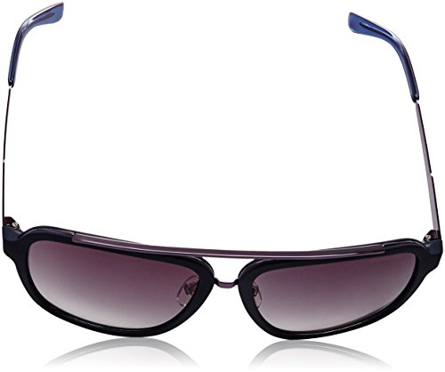Carrera S 97 Azul CARRERA Bluette Grey Dark Sonnenbrille Sf qqZHS