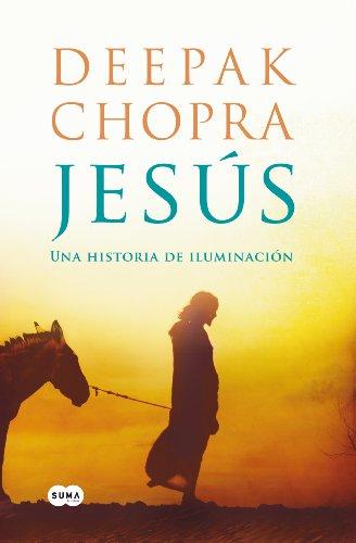 Jesús: Una Historia De Iluminación