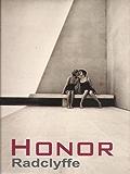 Honor (Salir del armario)