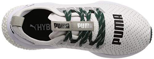 De ponderosa Para White Running Pine Wn Blanco Mujer Hybrid Nx Puma puma Tz Zapatillas nwqXRTTA