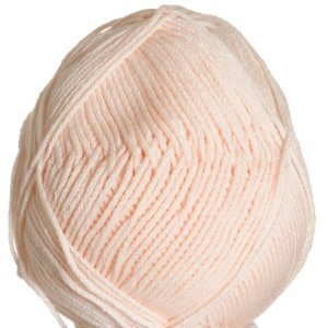 Berroco Comfort DK Yarn 2704 Peach