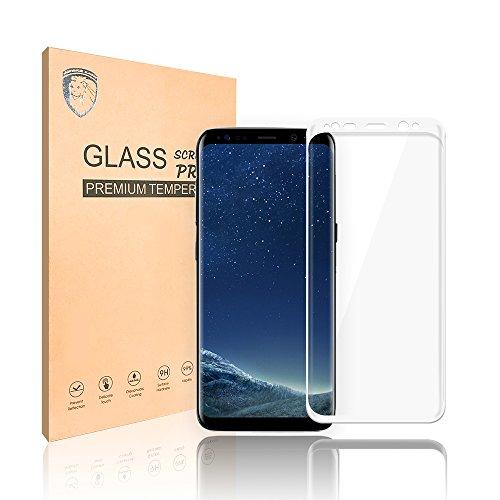 Galaxy Protector Awakelion Tempered Samsung product image