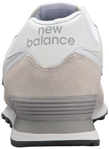 Homme Multicolore Cloud Ml574 nimbus New Balance Baskets q8xzw7P7