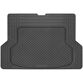 Amazon Com Weathertech Trim To Fit All Vehicle Cargo Mat