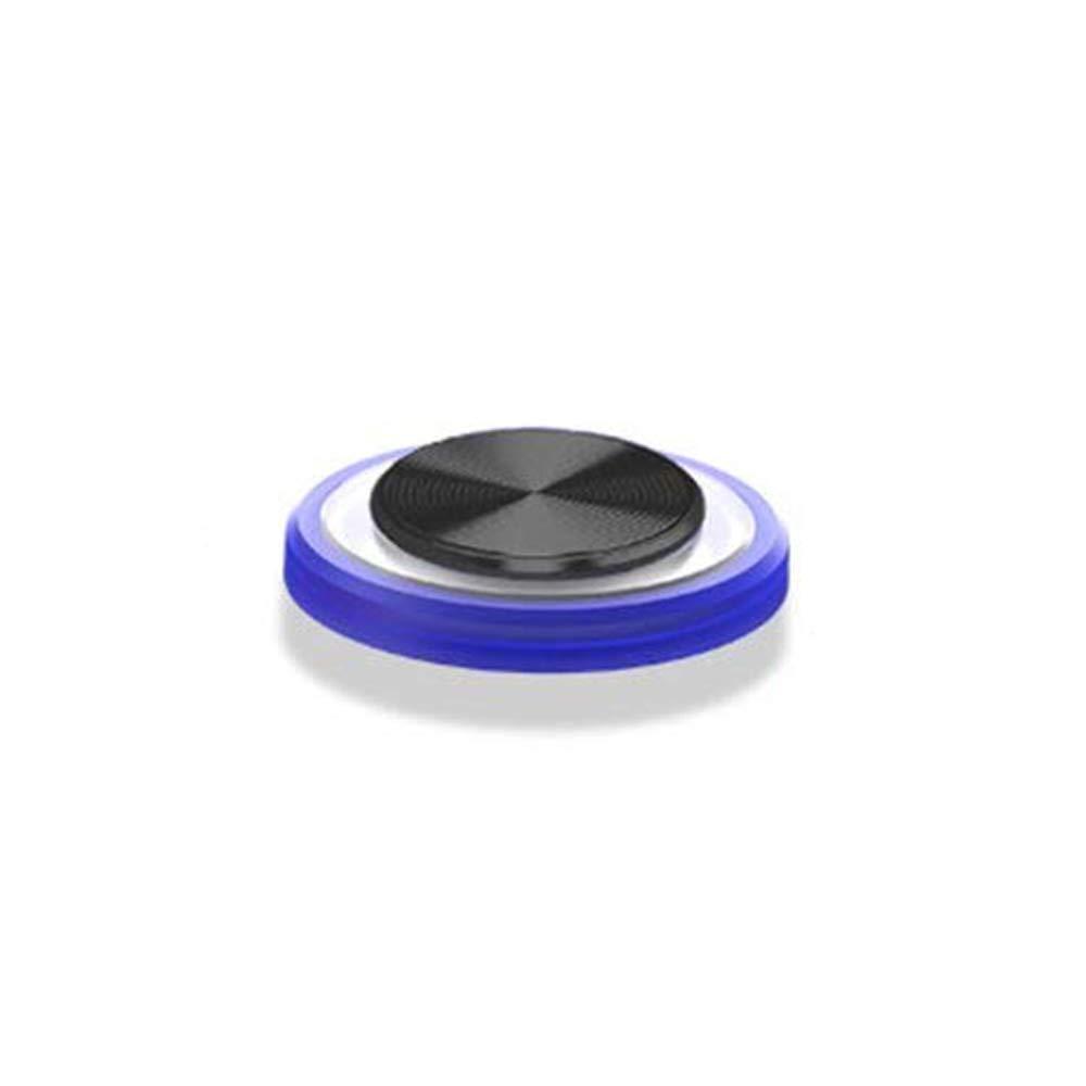 Bleu Ogquaton Jeu de t/él/éphone Pratique contr/ôleur de Jeu /écran Tactile Ventouse Jeu Joystick pour t/él/éphone