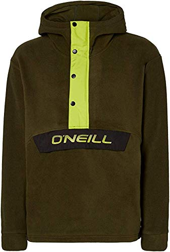 O'Neill Herren Pm Original Hz Hooded Fleece