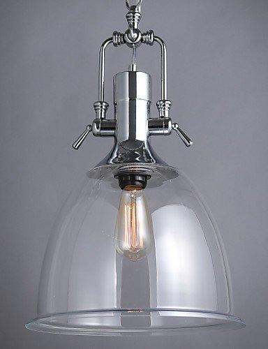 DXZMBDM® MAX 40W Zeitgenössisch Ministil Andere Glas Pendelleuchten Esszimmer / Studierzimmer/Büro / Kinderzimmer / Eingangsraum / Korridor , 220-240v