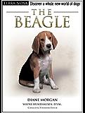 The Beagle (Terra-Nova)