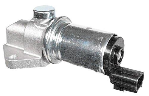 advan-tech-8l4-bypass-valve