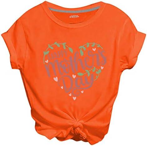 レディース シャツ 夏 丸首 上着 ローズプリント Tシャツ レディース カットカジュアル ソー シンプル カットソー コメント カジュアル ゆったり 着やせ 人気 フ 大きいサイズ シャツ 可愛い 母 の日