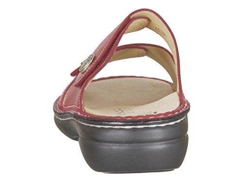 Finn Comfort Mules Comfort Finn Pour Mules Pour Mules Comfort Femme Femme Finn Zp6aqAZxw