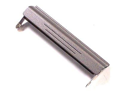 Dell MF267 refacción para notebook - Componente para ordenador portátil (Cubrir, Latitude D620,