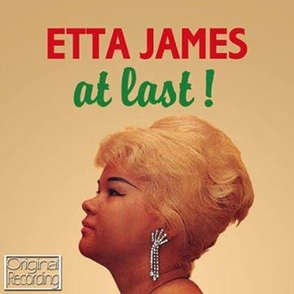 Etta james – miss etta james (2018) [mp3] download free.