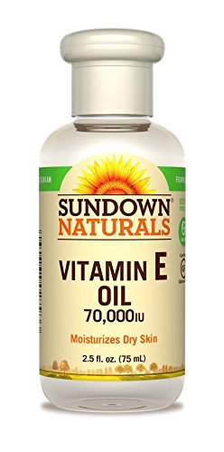 Sundown-Naturals-Vitamin-E-Oil-70000-IU-25-Fluid-Ounce