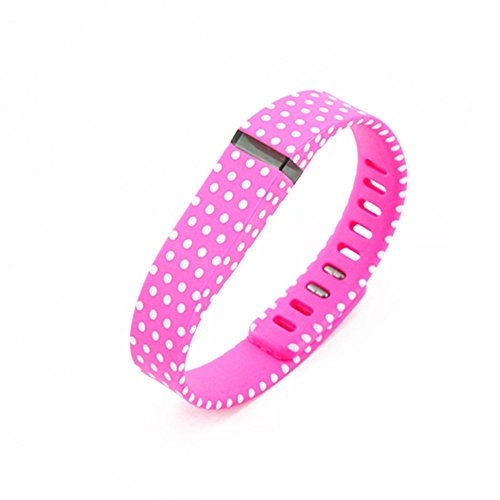 Cantop Replacement Wrist Fitbit Small