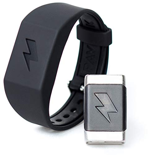 Pavlok Shock Clock Wake