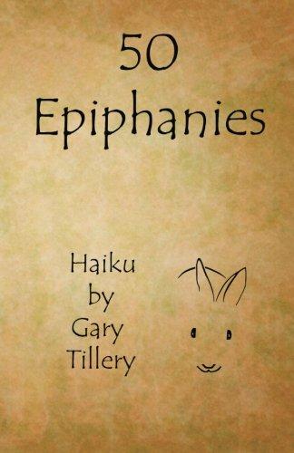 50 Epiphanies pdf epub