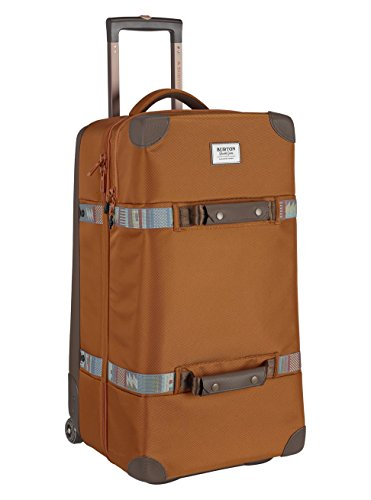 Burton Luggage Bags - 8