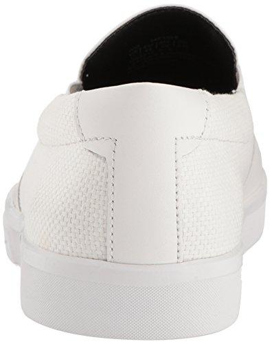 White Loafer Ivo Klein Calvin Men's zTWqnIaxt