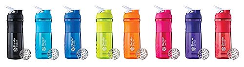 Blenderbottle Sportmixer 28 Ounce  Unit Of Asst Color