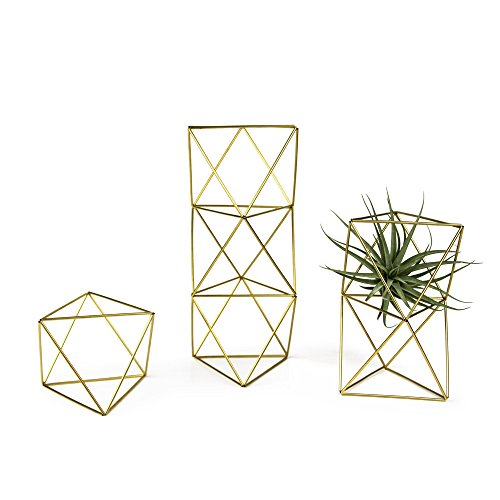 Towers - Set of 3 -
