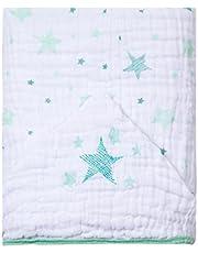 Toalha de Banho Soft Bordada, Papi Textil