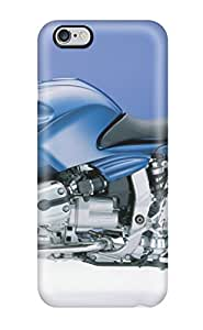 Best High Quality Bmw Motorcycle Case For Iphone 6 Plus / Perfect Case