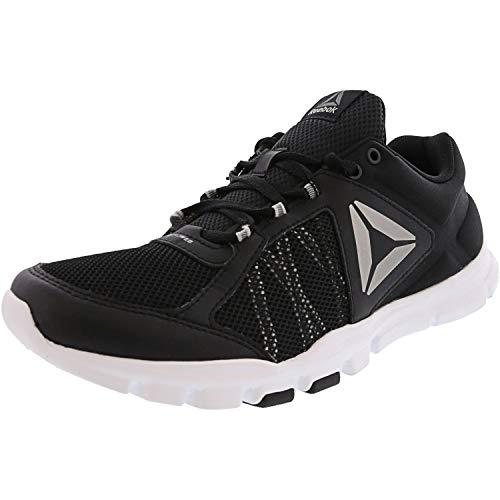 Reebok Men s Yourflex Train 9.0 MT Running Shoe