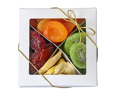 Brook Prime Mouthwatering Dried Fruit Gift Box