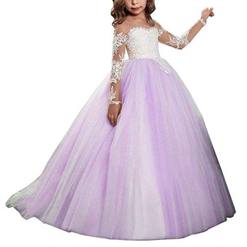 best tween holiday dresses - 1