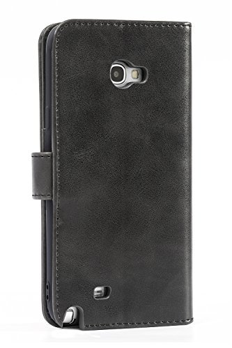 Buy samsung note 2 phone case