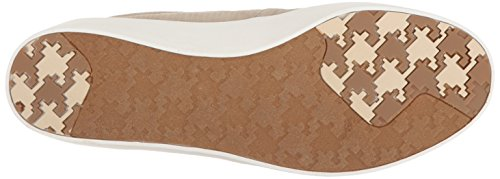 Madison Scholl's Sneakers Fashion Dr Taupe Women's qwfTf6