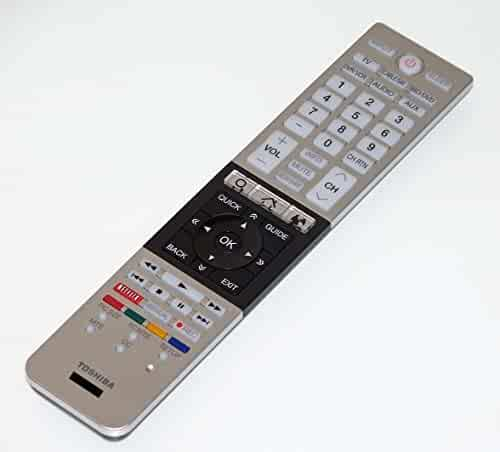 Shopping 4 Stars & Up - 1byone or Toshiba - Television & Video