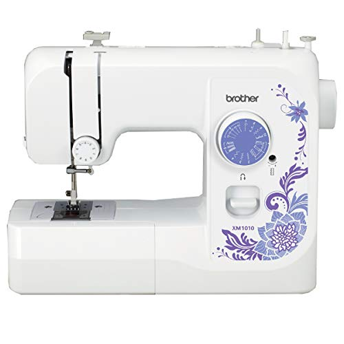 Brother Sewing Machine XM1010