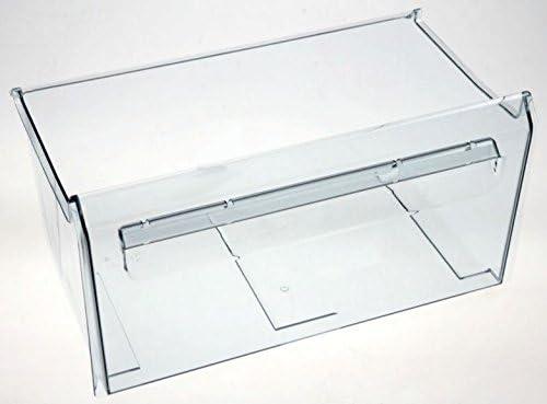 Electrolux – Cajón congelador inferior para frigorífico Electrolux ...