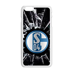 S04 Hot Seller Stylish Hard Case For Iphone 6 Plus