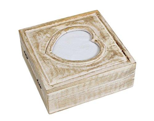 jewelry box photo frame - 8