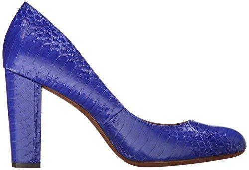 Viona Demi Ralph Royal Lauren Women's Shine Lauren Snake OHwtO