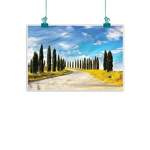 Anzhutwelve Italian,Contemporary Art W 20