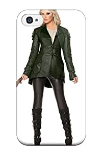 New Arrival Hansel & Gretel: Witch Hunters American And Blinds LYQobkh10762xouoL Case Cover/ 4/4s Iphone Case